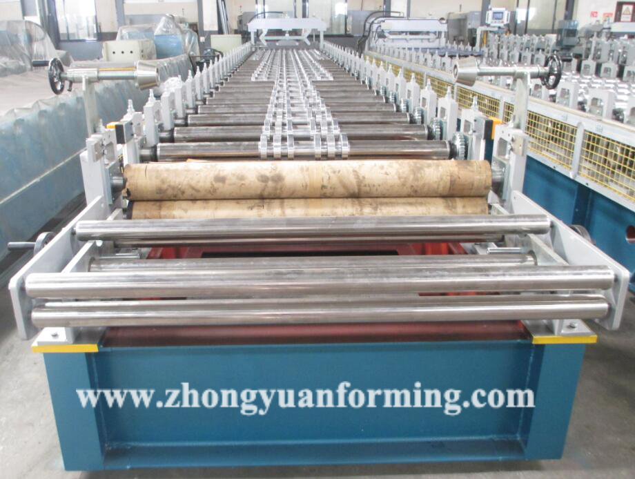 profile-roll-forming-machine-3