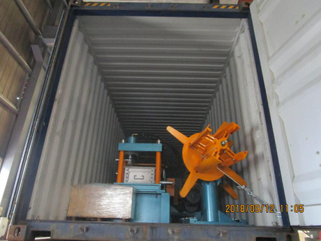 purlin roll forming machine delivery .jpg