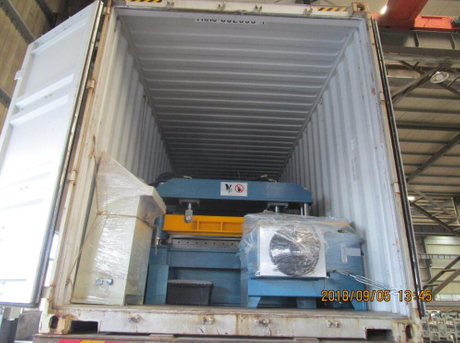 09.05 shipping cut to length machine.jpg