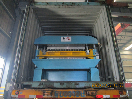 03.09 double layer machine to MEXICO.JPG
