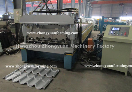 glazed tile forming machine.jpg
