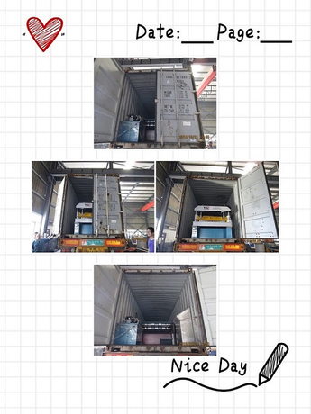 DELIVERY OF ROLL FORMING MACHINES IN OCTOBER 2019.png