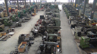 How does Zhongyuan make roll forming machine